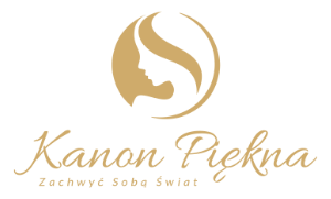 Salon Kanon Piękna