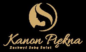 Salon Kanon Piękna